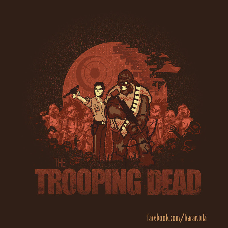 http://bit.ly/Riptapparel-Daily