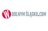 wdolnymslasku.com