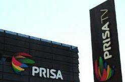 El pacto no escrito de Prisa: Monzón sale, división de la compañía y la posible entrada como accionista de Henneo