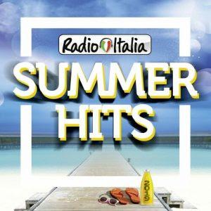 Radio Italia Summer Hits 2019 (2CD) (2019)