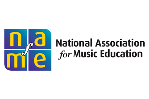 February Charity of the Month: NAfME