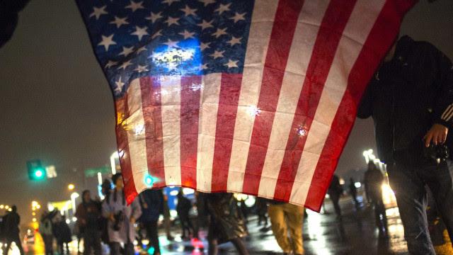 Biden e Trump fazem hoje o 1º debate das eleições nos EUA