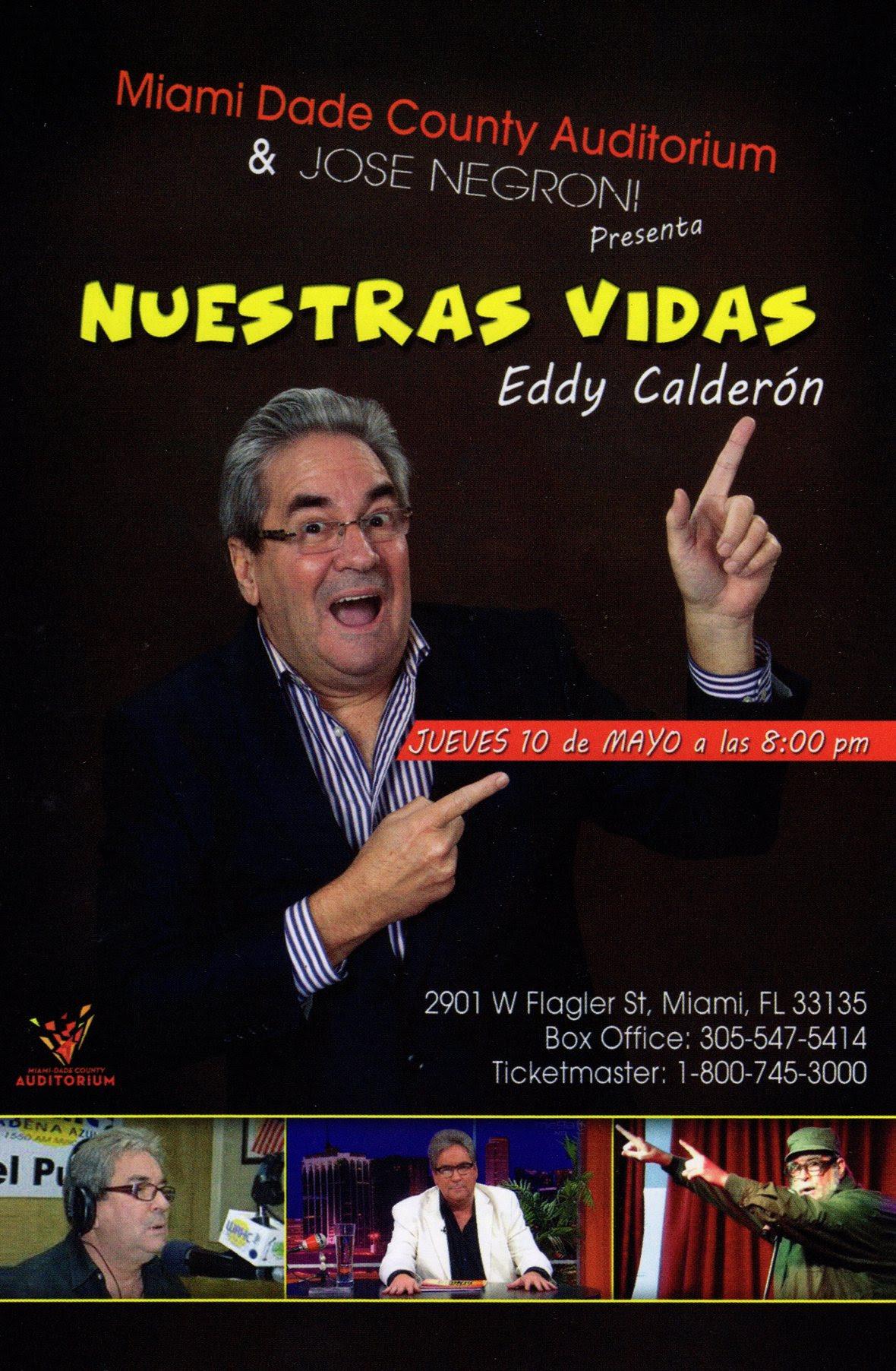 EddyFlyer001