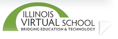 Illinois Virtual School