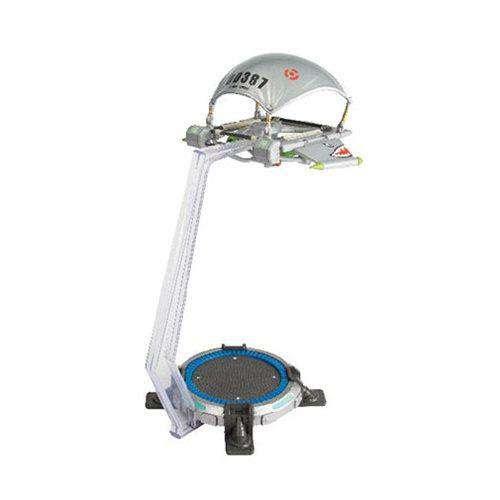 Image of Fortnite Mako Glider Pack Stand
