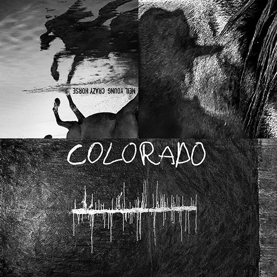 NY Colorado Artwork
