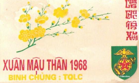 Thiep chuc tet xuan Mau Than 1968 cua binh chung TQLC .jpg
