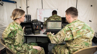 Tactical Network Cyber11March2020