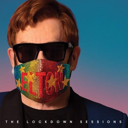 Ecoute Elton John & Charlie Puth