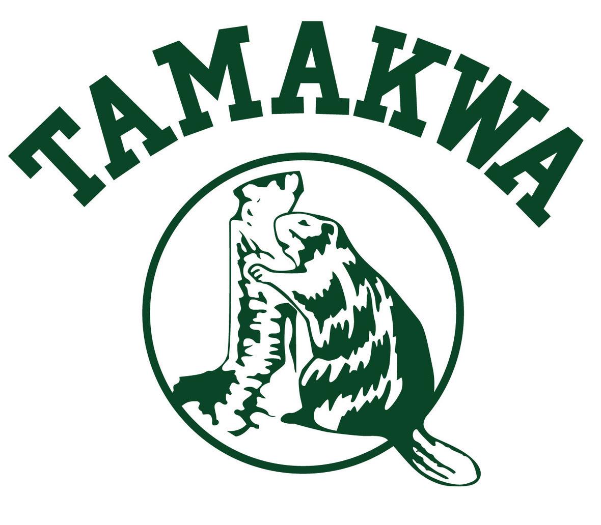 Tamakwa-Logo