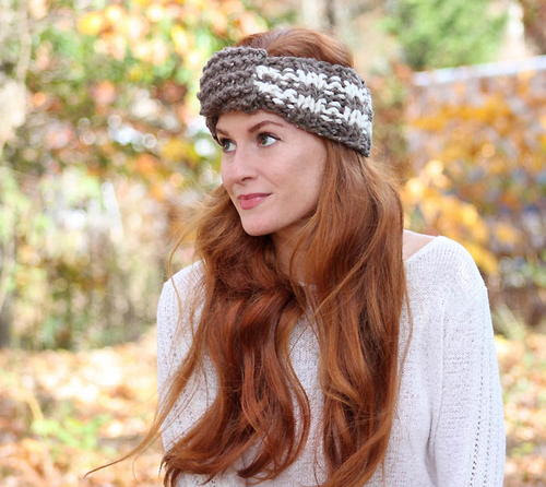 Duchess of Cambridge Headband