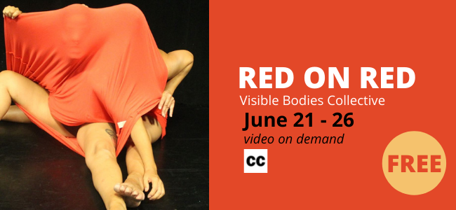 Red on Red enews banner 3