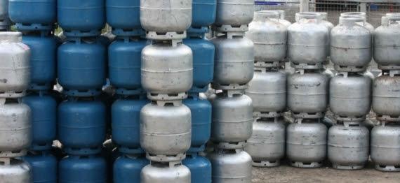 Saiba baixar custo em até 35% ao usar gás de botijão