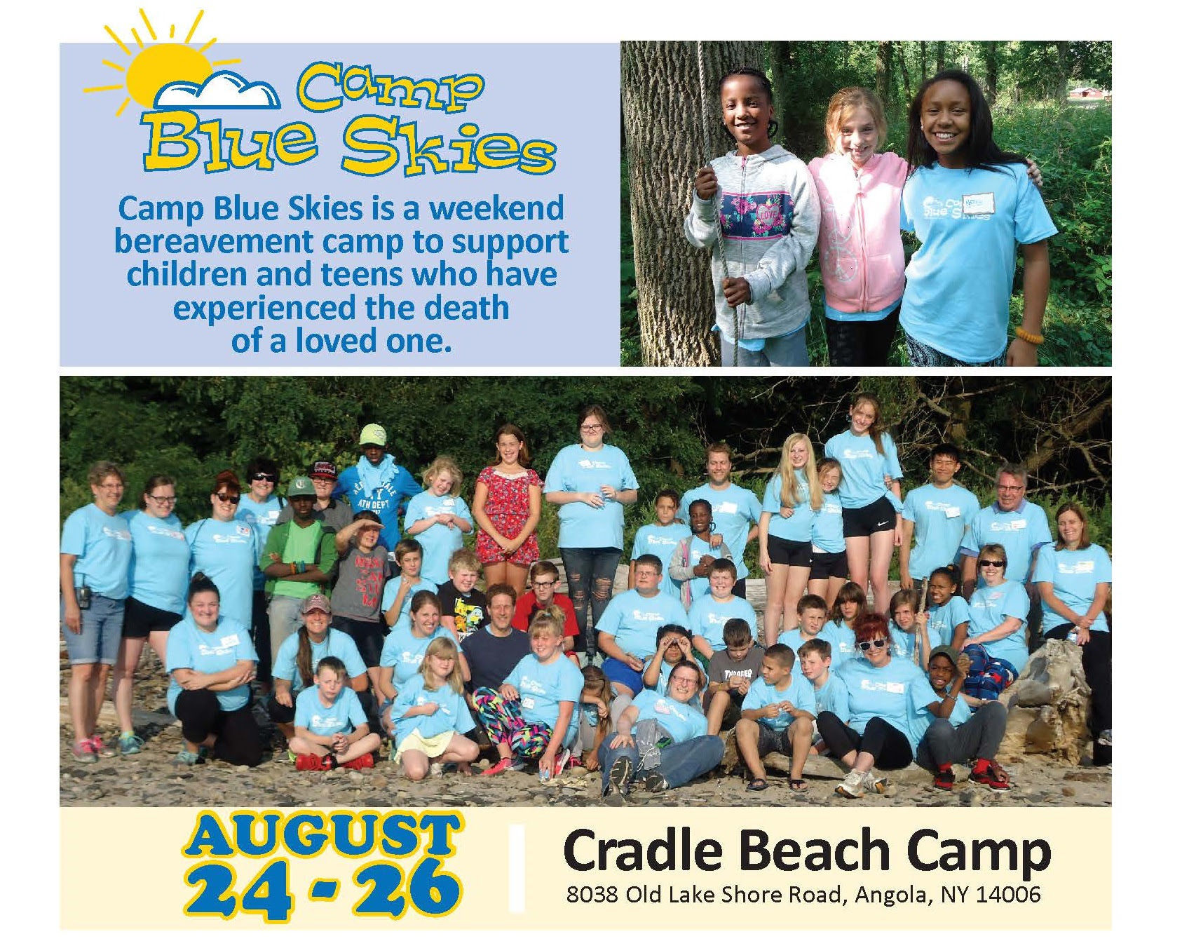 2018 Camp Flyer cropped.jpg