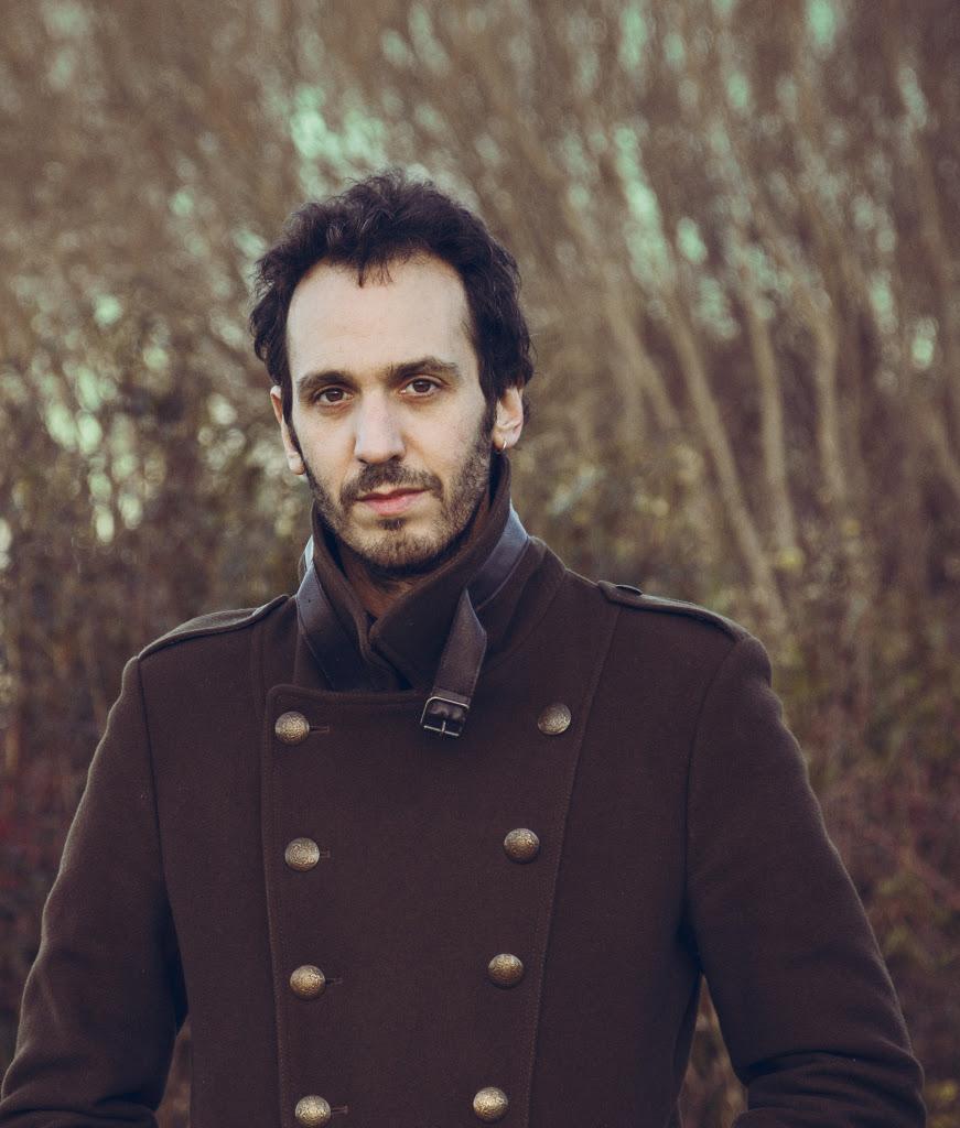 Juan Absatz-bosque