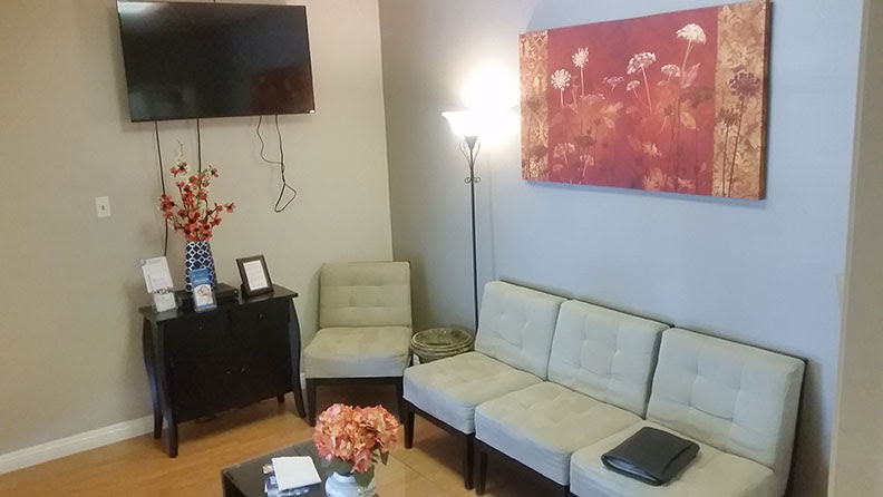 263 Thousand Oaks Dental Practice Sale with Seller Financing