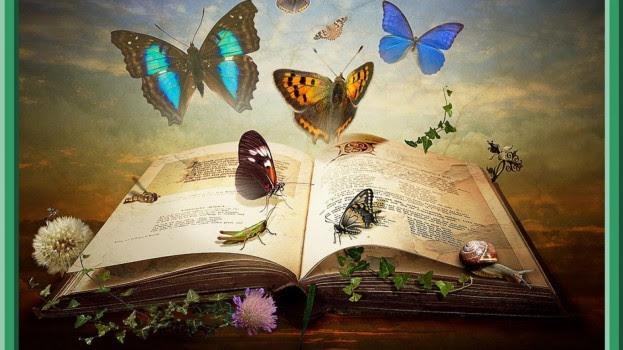 Инкубы и суккубы  миф или реальность Бабочка из параллельного мира Работа психолога сексолога
