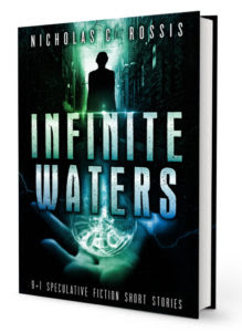 Infinite Waters 3d book_700