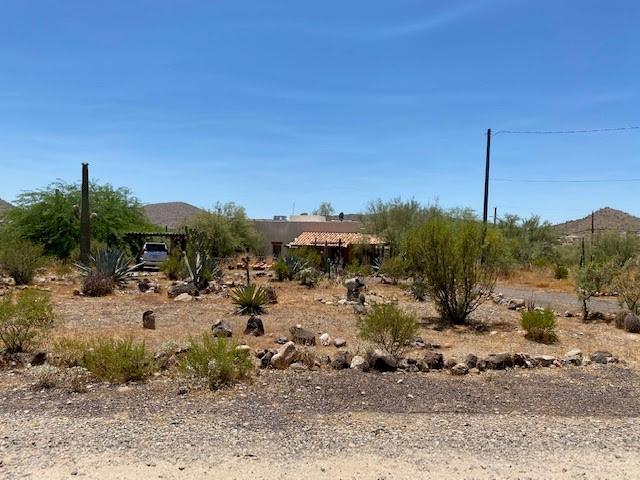 44609 N 14th St New River, AZ 85087 wholesale property listing