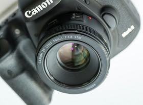 Compact, Lightweight Fixed Focal Length Lens