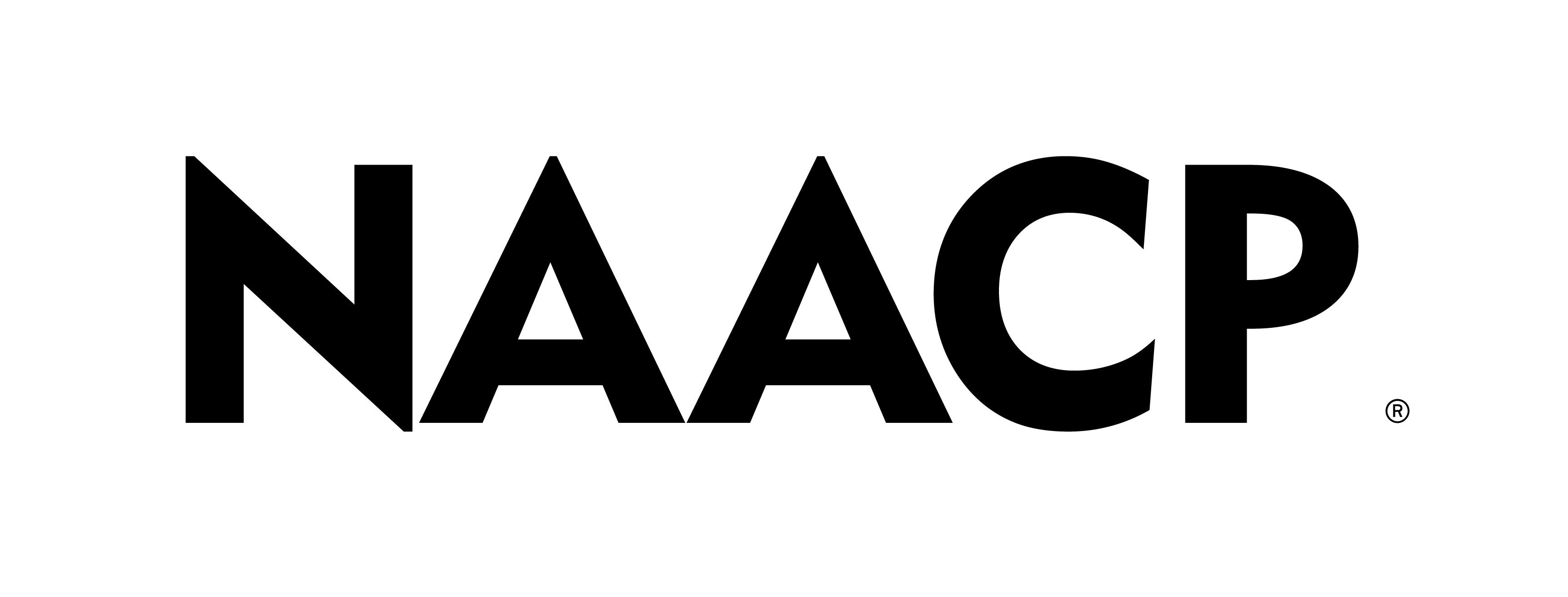 Forward - NAACP Theme