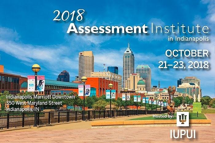 assessment-institute2018