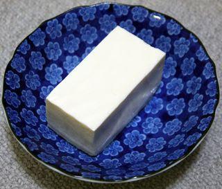 Japanese_SilkyTofu_(Kinugoshi_Tofu)
