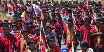 2019 11 15 03 Bolivia