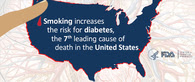 Tobacco and Diabetes