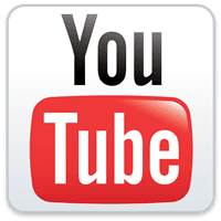 youtube_icon