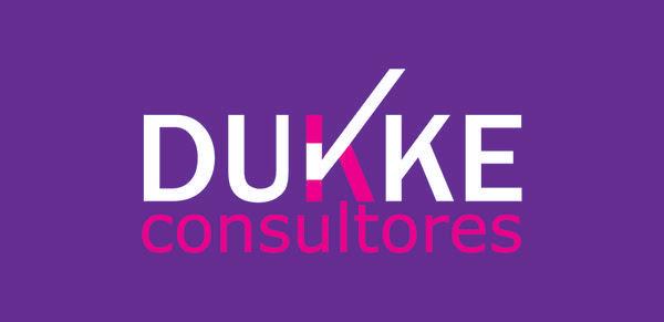 Dukke Consultores