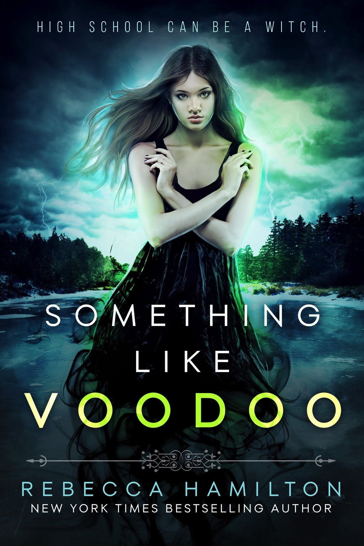 Something-Like-Voodoo-Nook