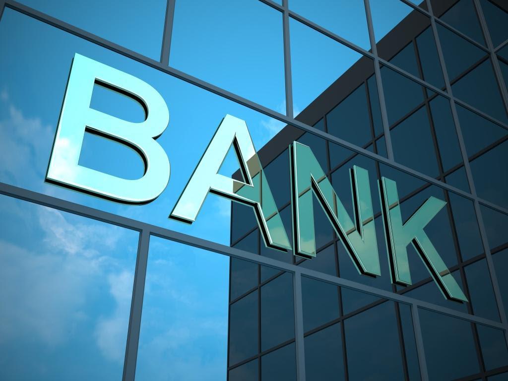 [會員限定] 211028「槓桿法國語」給想去法國留學的人最道地的讀書計畫及會話 - 第九回 :La banque 在銀行