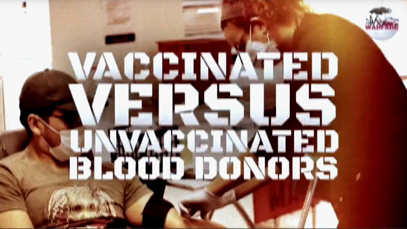 Asking the Blood Bank About Vaccinated and Unvaccinated Blood Donors Vaxblood-1320x743