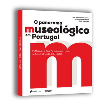 panorama_museus2