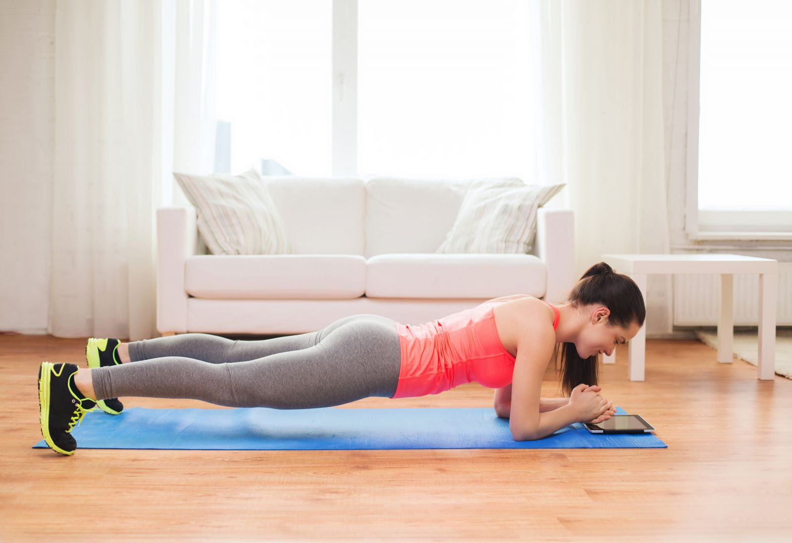 stronger-core-plank-abs