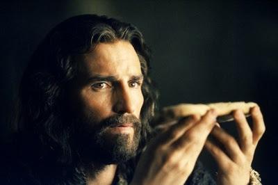 Jezus wzywa nas do trzeźwego myślenia