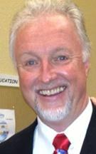 Jim Doolittle
