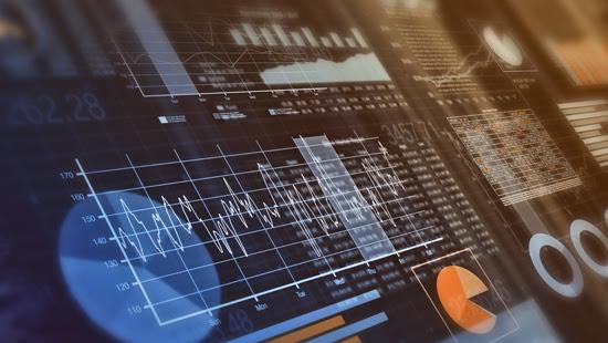 México   Informe Mensual de la Banca y el sistema financiero. de abril de 2020