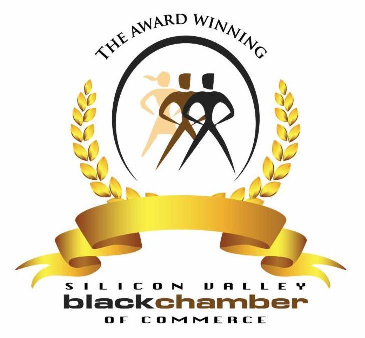 SVBCC_New_Logo2