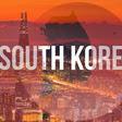 The Carbon Brief Profile: South Korea