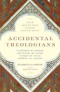 AccidentalTheologian