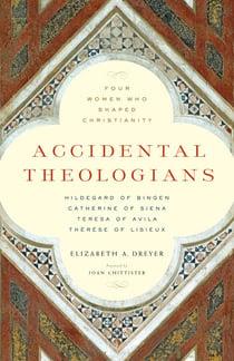 AccidentalTheologian