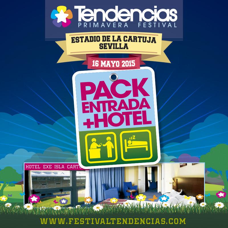 31cb80bb-765c-4db8-94ab-870a5ac849a9 Información para vivir el Festival Tendencias Primavera