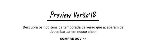 Preview Verão18