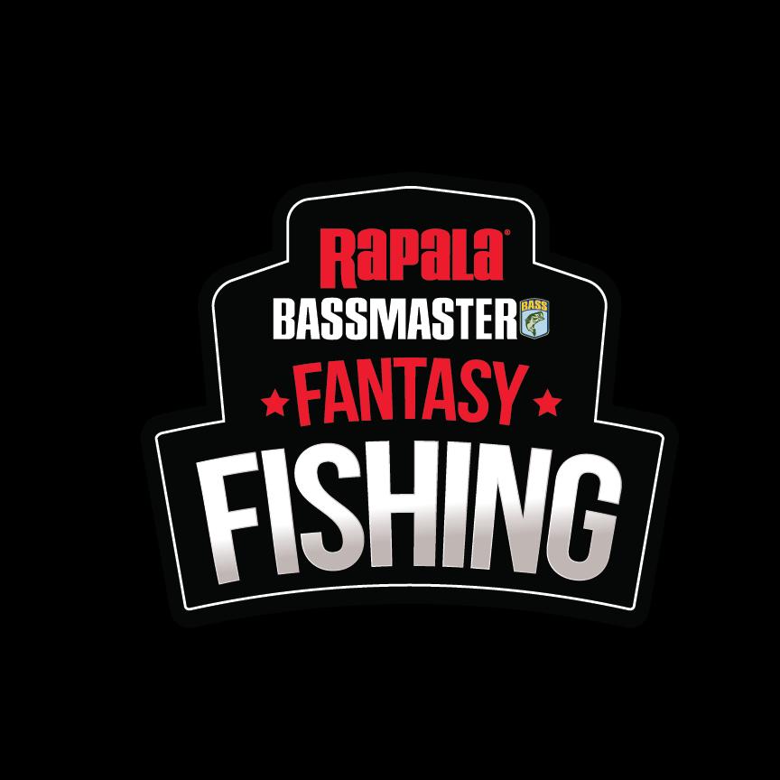 FantasyFishing_Rapala.png