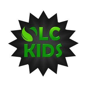 One Life Kids Logo