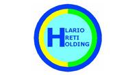 Cercasi partner per Lario Reti Gas e Acel Service