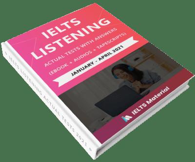 listeningEbook