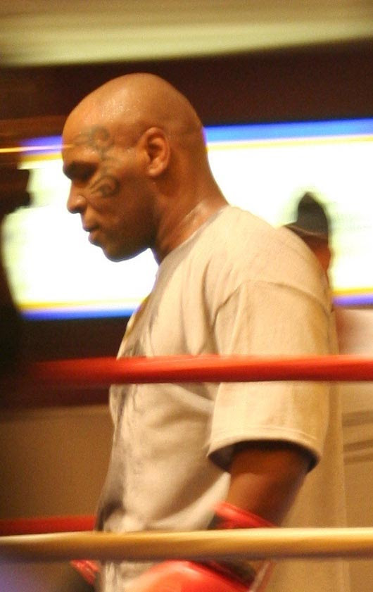 http://upload.wikimedia.org/wikipedia/commons/0/07/Mike_Tyson.jpg